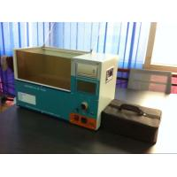 Buy cheap GDYJ-502 Transformer Oil Dielectric Strength Testing Equipment from wholesalers