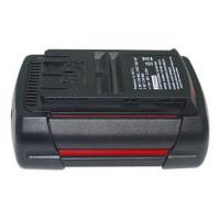 Buy cheap 36V 3000mAh  Li-ion power tools battery replacement for 6 V-LiGBH, 1671B from wholesalers