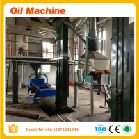 Buy cheap Sesame oil for hair oil processing machines sesame oil ingredients plant price from wholesalers