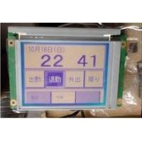 Buy cheap 5.2inch lcds, HLM6321, 320*240 , lcd repair lcds, HOSIDEN lcds from wholesalers