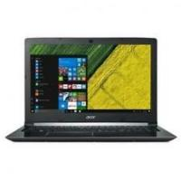 Buy cheap ACER 15.6 Full-HD Intel Core i5-7200U 3.10GHz 8GB Ram 1TB HD Windows 10 Laptop from wholesalers