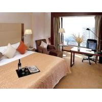Buy cheap Modern City Tour Guiding Services 5 Star Hotels In Shenzhen China from wholesalers