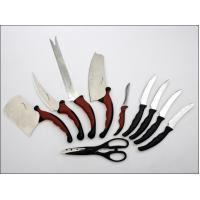 Buy cheap Contour Pro Knives from wholesalers