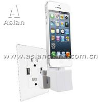 Buy cheap New Design Portable Cellphone Dock Charger Supplier from wholesalers