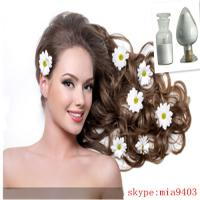 Buy cheap Raw Steroid Powders Finasteride Proscar For Treatment of Hair Loss from wholesalers