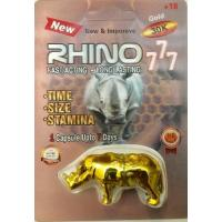 Buy cheap Rhino 777 Male Stamina Enhancement Pills 3D Cards PP/ Paper Material Customized Logo from wholesalers