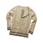 Buy cheap free sample!new fashion ropa de bebe newborn baby sweaters artesania peruana mix order wholesale from wholesalers