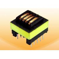 Buy cheap DC-DC Converter Ferrite Bead Transformer Copper Wire Material Power Saving from wholesalers