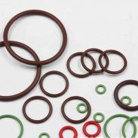 Buy cheap high quality competitive hot sale OEM Sizes high pressure vessel carburetor gaskets product