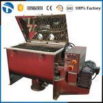 Buy cheap Powder Ribbon Blender/Ribbon Mixer/Ribbon Mixing Machine/Industy Ribbon Mixer from wholesalers