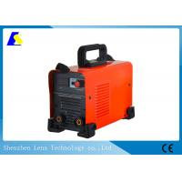 Mini Portable Ac Arc Welding Stick Machine, MMA-225 Electric Mig Welder 2.5mm Electrod