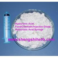 Buy cheap Hyaluronic Acid product