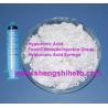 Buy cheap Hyaluronic Acid Gel from wholesalers
