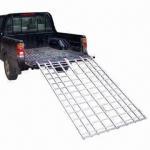 Buy cheap Aluminum Bi-Fold ATV Ramps from wholesalers