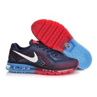 Buy cheap football shoes Nike shoes brand shoes from wholesalers