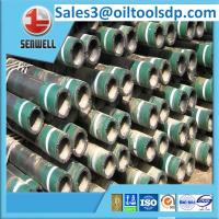 """Buy cheap Hot sales API 5CT  13-3/8"""" seamless steel casing pipe at PSL1, PSL2, PSL3 in various of steel grades from wholesalers"""
