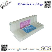 Buy cheap Empty Refillable Ink Cartridge For Epson SureColor S30670 Printer from wholesalers