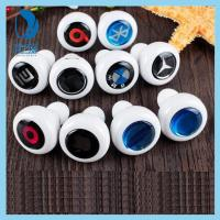 Buy cheap Hot selling bluetooth headset mini-a bluetooth earphone from wholesalers