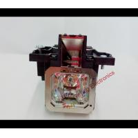 Buy cheap Original JVC DLP Projector Lamp With Housing PK-L2312 U/ NSH 230W FOR DLA-RS66 product