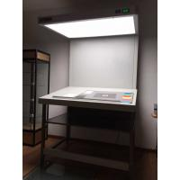 Buy cheap TILO CC120 D65&D50&U30 Standard Light Source Paper Printing Painting ColorController Color Viewer Proof Table product