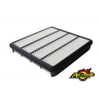 Buy cheap 17801-38030 17801-51020 Car Air Filter For Toyota Land Cruiser Lexus LX from wholesalers