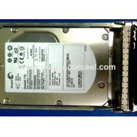 Buy cheap ST3300555SS Seagate 300-GB 10K 3.5 3G SP SAS HDD product