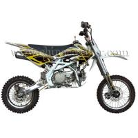 Buy cheap DIRT BIKE 150CC product