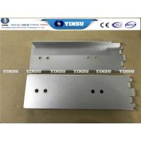 Buy cheap Hitachi 1P003788-001 RB Recycling Cassette Box 1P003788001 / ATM Machine Parts from wholesalers