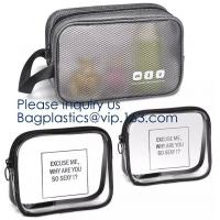 Buy cheap Baby Items, Stationery, Electronic Devices, Toiletry Bag,Gym,Bathroom Organization, Everyday Carry,Use Bag, bagease pac from wholesalers