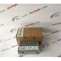 Buy cheap AB 1756-TBS6H  well and high quality control new and original with factory sealed package from wholesalers