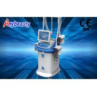 Buy cheap Energy 1200W Cryolipolysis Slimming Machine For Freeze Fat Cells from wholesalers