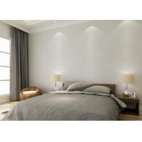 Durable Nonwoven Modern Removable Wall Wallpaper For The Home