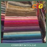Buy cheap Netherlands Velvet Sofa Upholstery Fabric Super Soft Burnout Velvet Easy Cleaning from wholesalers
