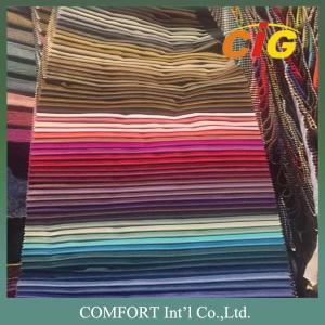 Buy cheap Netherlands Velvet Sofa Upholstery Fabric Super Soft Burnout Velvet Easy Cleaning product