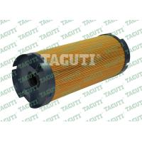 Buy cheap YT-32 Agie Charmilles EDM Filter H15190/16 From TAGUTI Chinese Factory EU Market Quality from wholesalers