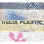 Buy cheap Pvc sponge/foam leather from wholesalers
