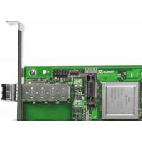 Buy cheap Qlogic QLE2560-CK 8Gb PCIe Fibre-channel HBA card from wholesalers