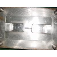 Buy cheap LKM Plastic Injection Mold Design Services Remote Cap Injection Production from wholesalers