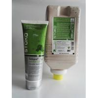 Buy cheap Solopol Natural Solvent-Free Heavy Duty Hand Wash With Scrubbing-Agent from wholesalers