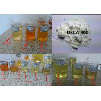Buy cheap Steroids Liquid Nandro Deca 300mg/ml / DECA 300 / Durabolin 300mg/ml from wholesalers