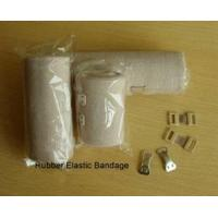 Buy cheap Medical health Rubber elastic bandage ,Protection, health, sports protection, wrists and ankles,knee injury protection from wholesalers