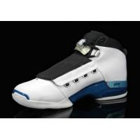 Buy cheap Authentic Air Jordan 17 Shoes from wholesalers