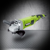 Buy cheap 180mm 8000/Min 7'' 2KW Electric Angle Grinder WD010532000 from wholesalers
