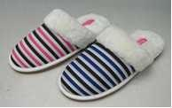 Buy cheap TPR sole soft flat warm indoor sexy ladies home slipper from wholesalers