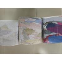 Buy cheap Wiper Rags/Cotton Rags/Cotton Wipers/Cleaning Cloth in China Competitive Cost for Japan, AUSTRILIA, SINGOPRE, MALAYSIA from wholesalers