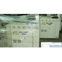 Buy cheap QSS3001 on hot sale! from wholesalers