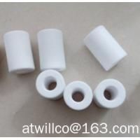 Buy cheap Alumina Ceramic Ring for export  made in china with low price and high quality on buck sale from wholesalers