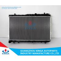 Buy cheap Heat Exchanger Radiator Replacement For HUNDAI KIA CERATO 1.5'04 MT 25310-2F500 product
