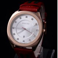 Buy cheap Gucci Replica Watches,Gucci designer watches,Gucci knockoff watches,Fake Gucci watches from wholesalers