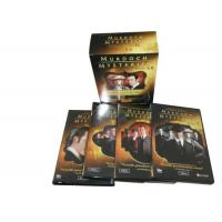 Buy cheap America House TV Series DVD Box Sets Bluray Format Digital Copy Deleted Scenes from wholesalers